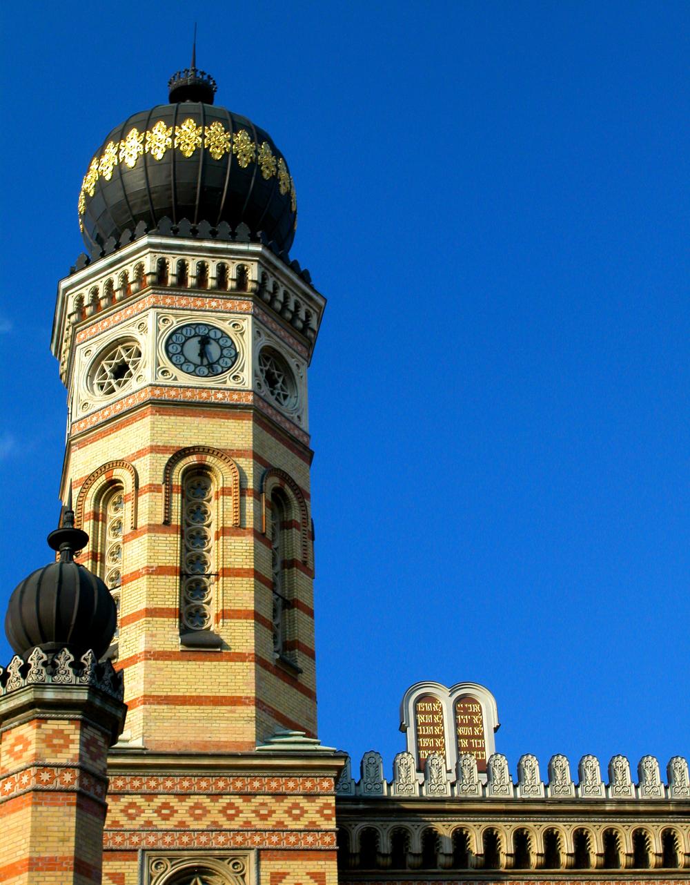 Dohani Shul - Budapest_HU.jpg