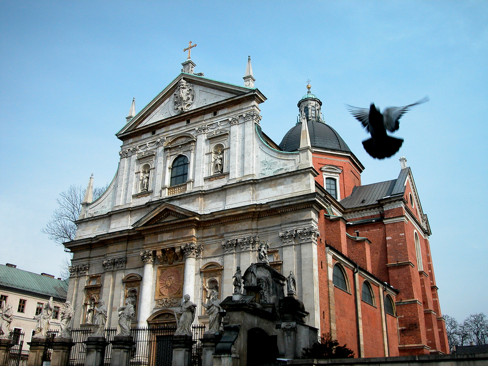 Cracow Church_PL.jpg