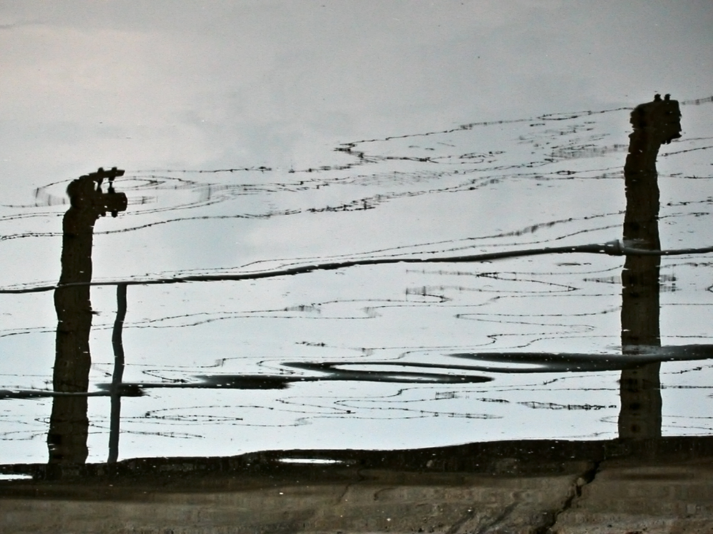 Auschwitz_PL.jpg