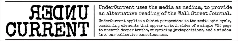 UnderCurrent_Masthead-02-02.png