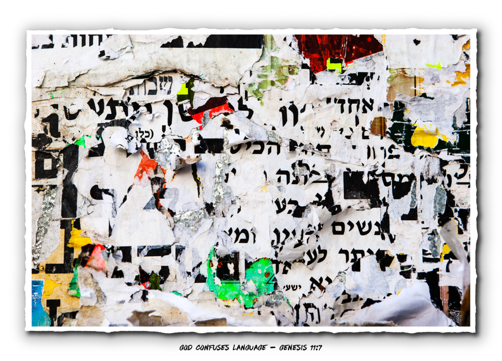 GOD CONFUSES LANGUAGE-deckled-32.png