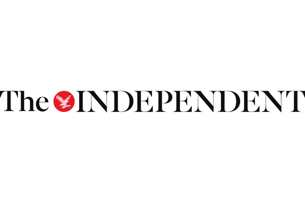 The-Independent-Logo-EPS-vector-image.png