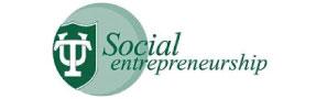 tulanesocial_entrepreneurship.jpg