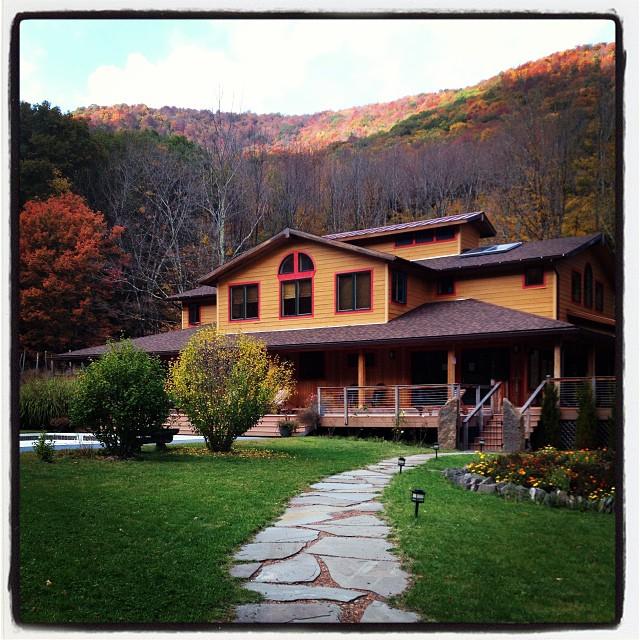 CJDellatore-Menla-Mountain-Retreat.jpeg