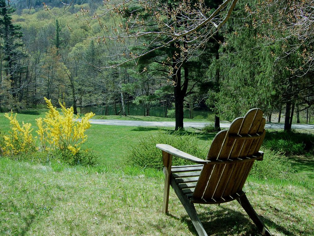 1_Adirondak Chair(1).jpg
