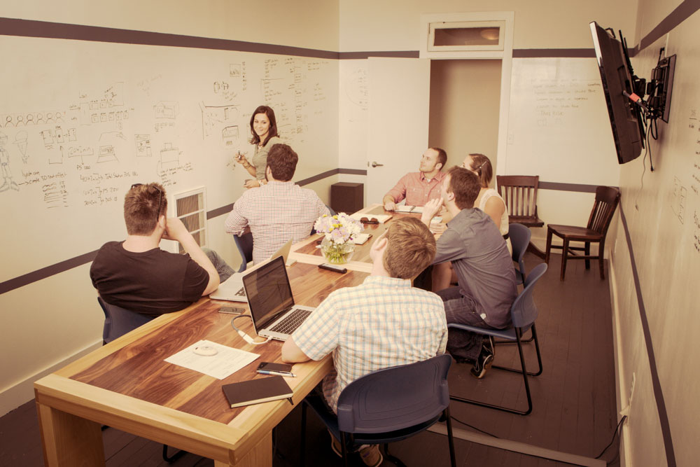 Brainstorm Room.jpg