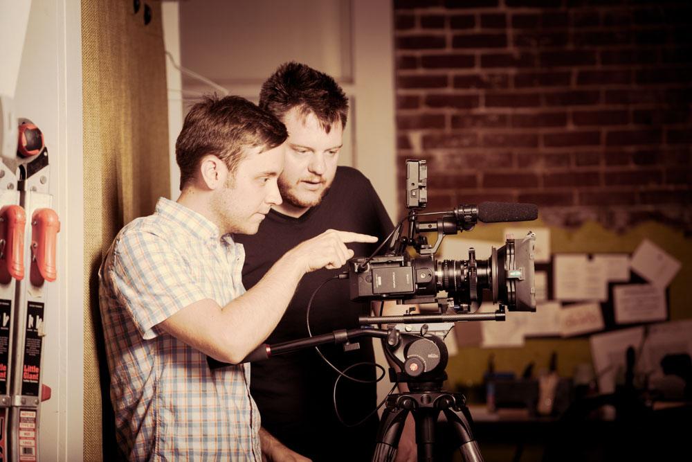 Film Guys.jpg