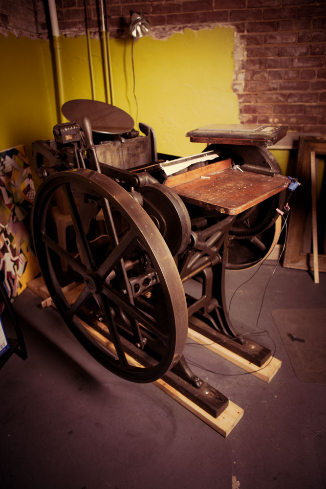 Letterpress Machine.jpg