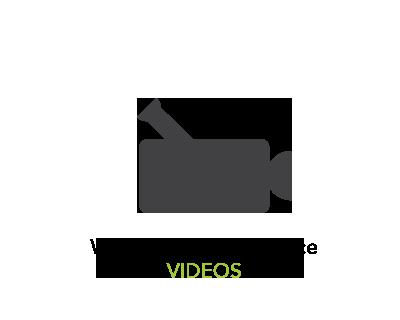 Visit our video portolfio