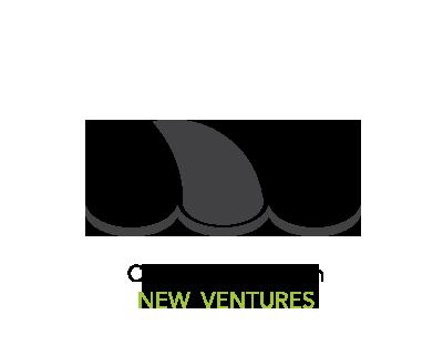 Visit our new ventures portolfio