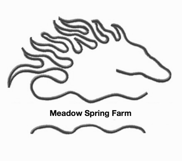 Meadow Spring Farm , LLC