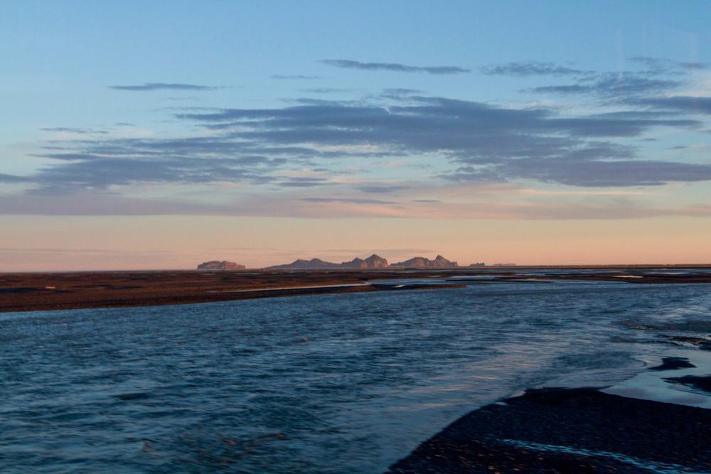 iceland (12 of 72).jpg