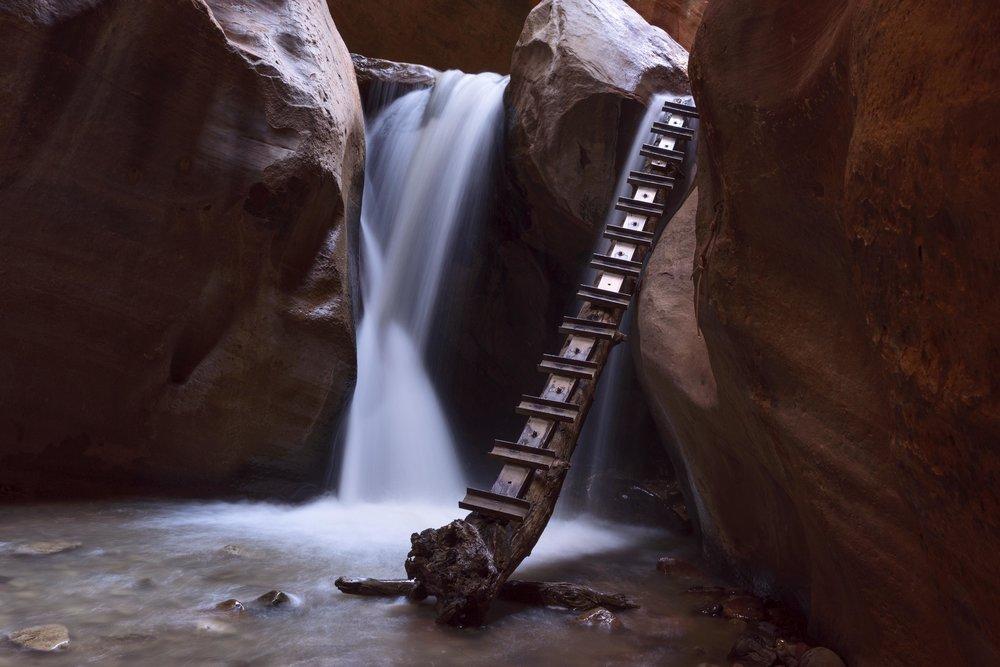 kanab canyon baby.jpg
