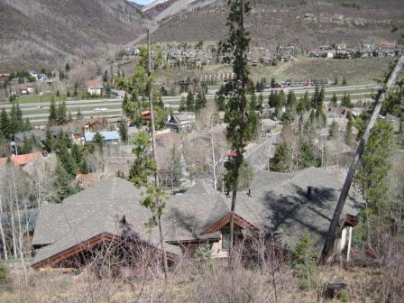 Alpine Drive - Lots 10-11-12 2010-05-13 014.JPG