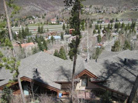 Alpine Drive - Lots 10-11-12 2010-05-13 015.JPG