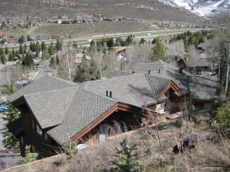Alpine Drive - Lots 10-11-12 2010-05-13 016.JPG