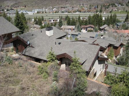 Alpine Drive - Lots 10-11-12 2010-05-13 018.JPG