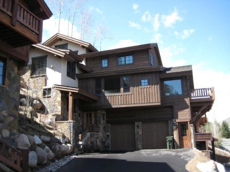 Alpine Drive Lot 11 2010-05-13 001.JPG