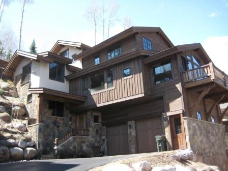 Alpine Drive Lot 11 2010-05-13 002.JPG