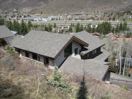 Alpine Drive Lot 11 2010-05-13 006.JPG