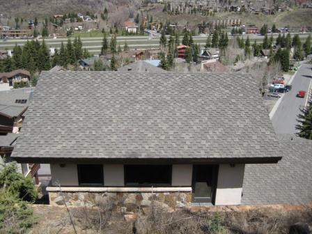Alpine Drive Lot 11 2010-05-13 007.JPG