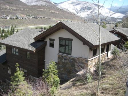 Alpine Drive Lot 11 2010-05-13 009.JPG