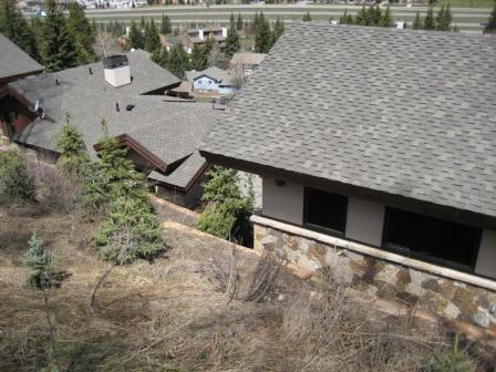 Alpine Drive Lot 11 2010-05-13 010.JPG