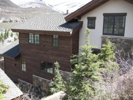 Alpine Drive Lot 11 2010-05-13 012.JPG
