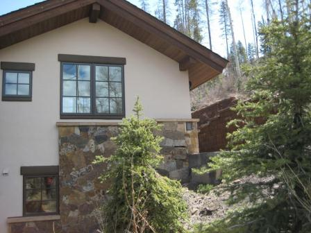 Alpine Drive Lot 11 2010-05-13 014.JPG