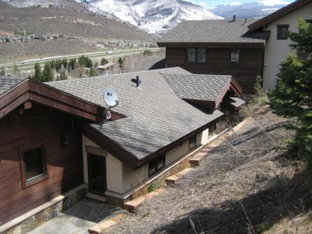 Alpine Drive Lot 12 2010-05-13 002.JPG