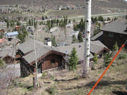 Alpine Drive Lot 12 2010-05-13 003.JPG
