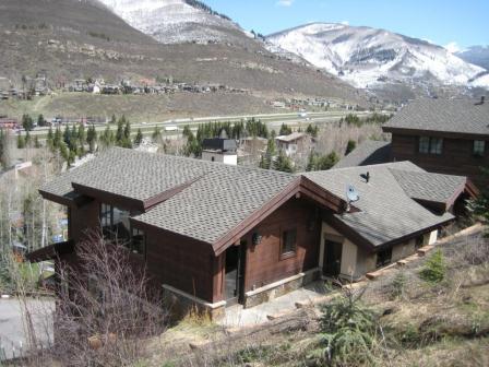 Alpine Drive Lot 12 2010-05-13 004.JPG