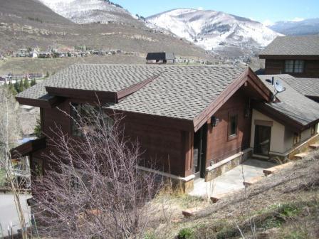 Alpine Drive Lot 12 2010-05-13 006.JPG