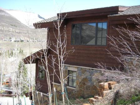 Alpine Drive Lot 12 2010-05-13 008.JPG