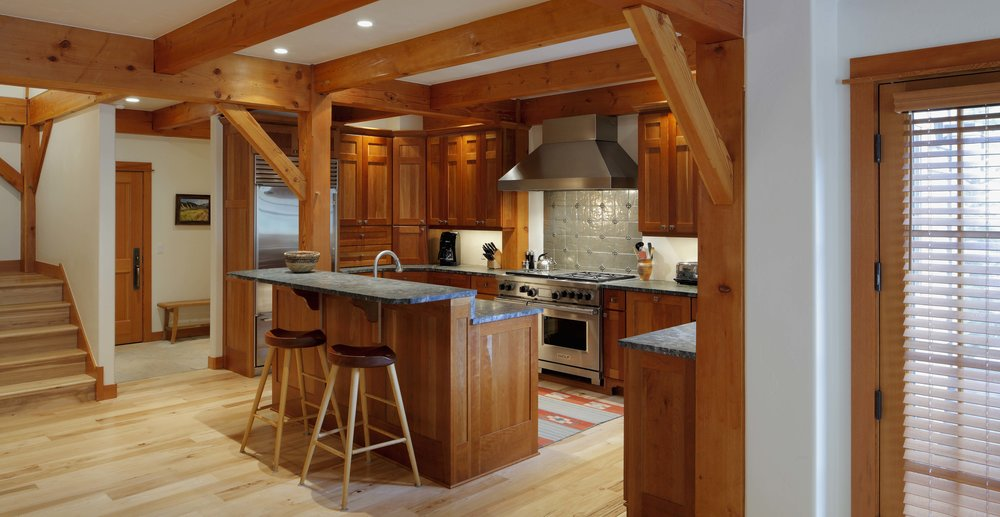 TWP-424EagleSt-Kitchen.jpg