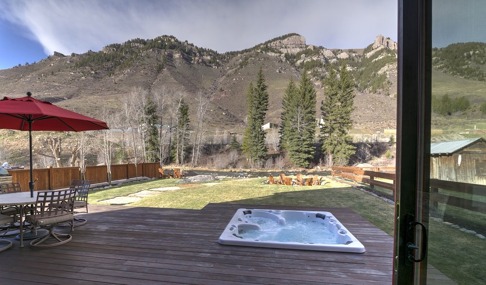 Main Minturn backyard.jpg