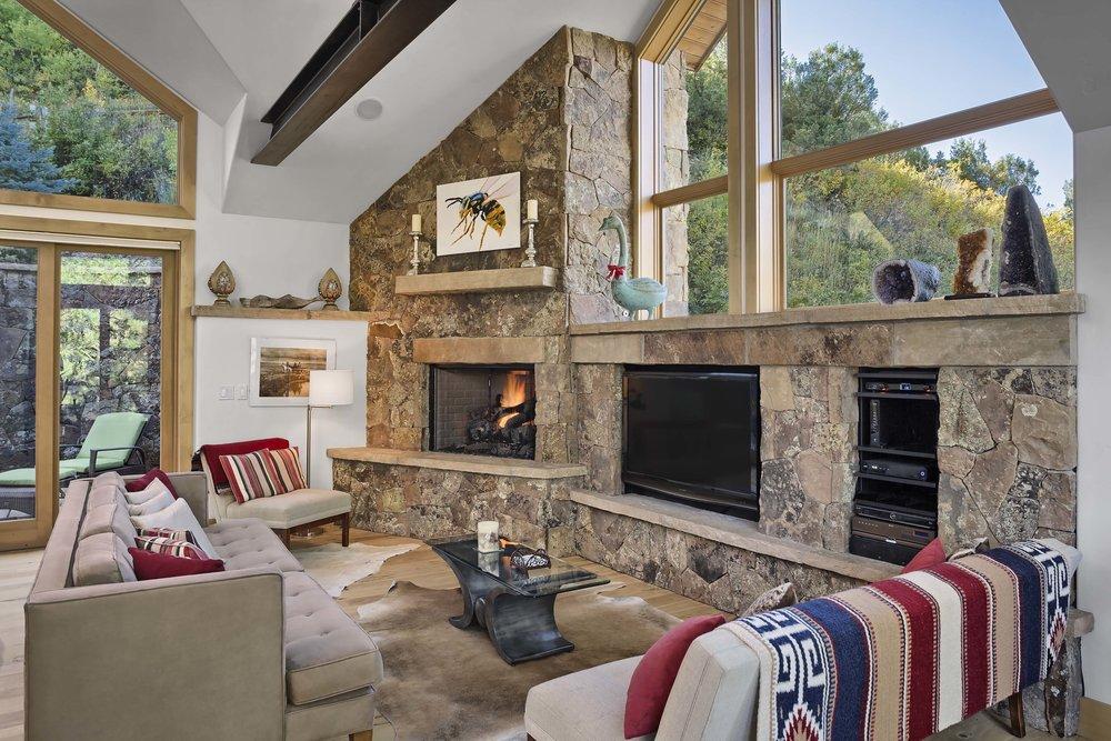568Taylor-Living Room.jpg