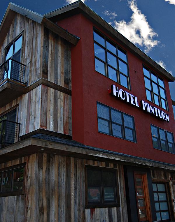 hotel-outside-left.jpg
