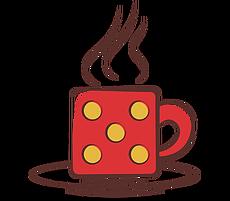 Dice Latte DiceBlank.png