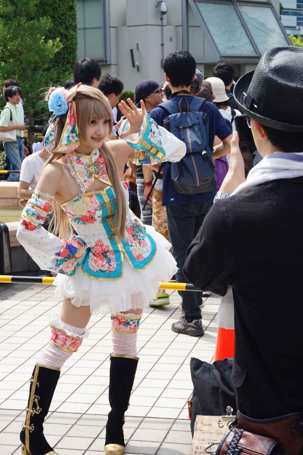 cosplaygirl.jpg