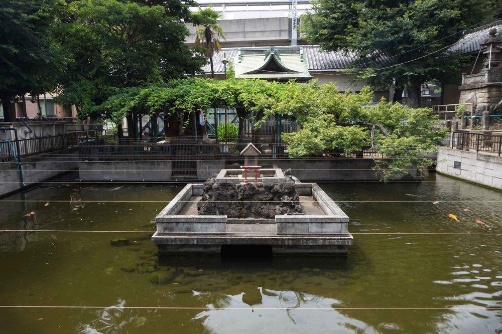 small shrine pond.jpg