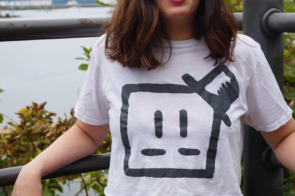 first pic tshirt ji.jpg