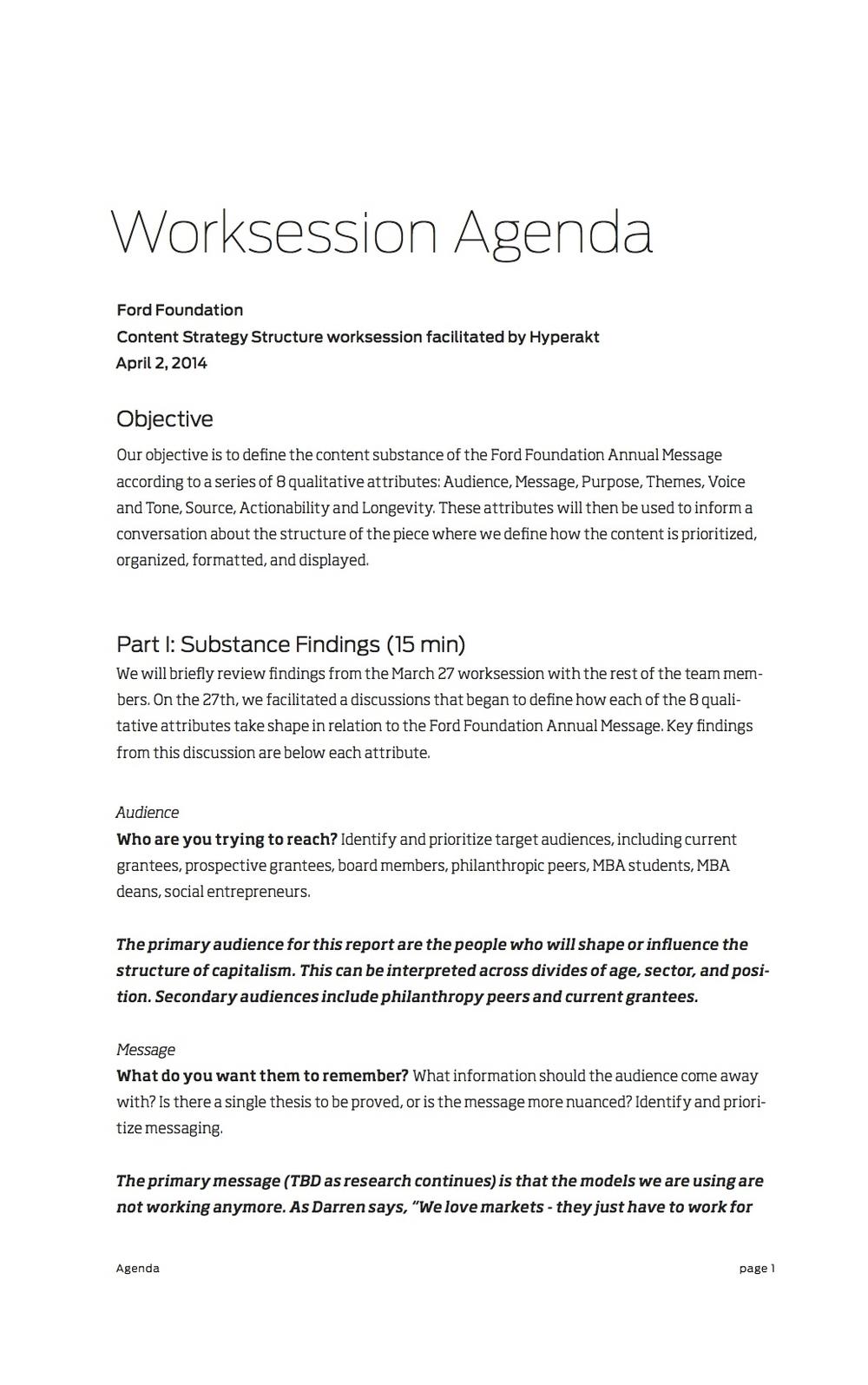 FF Workshop Structure Agenda 20140401 AR.jpg