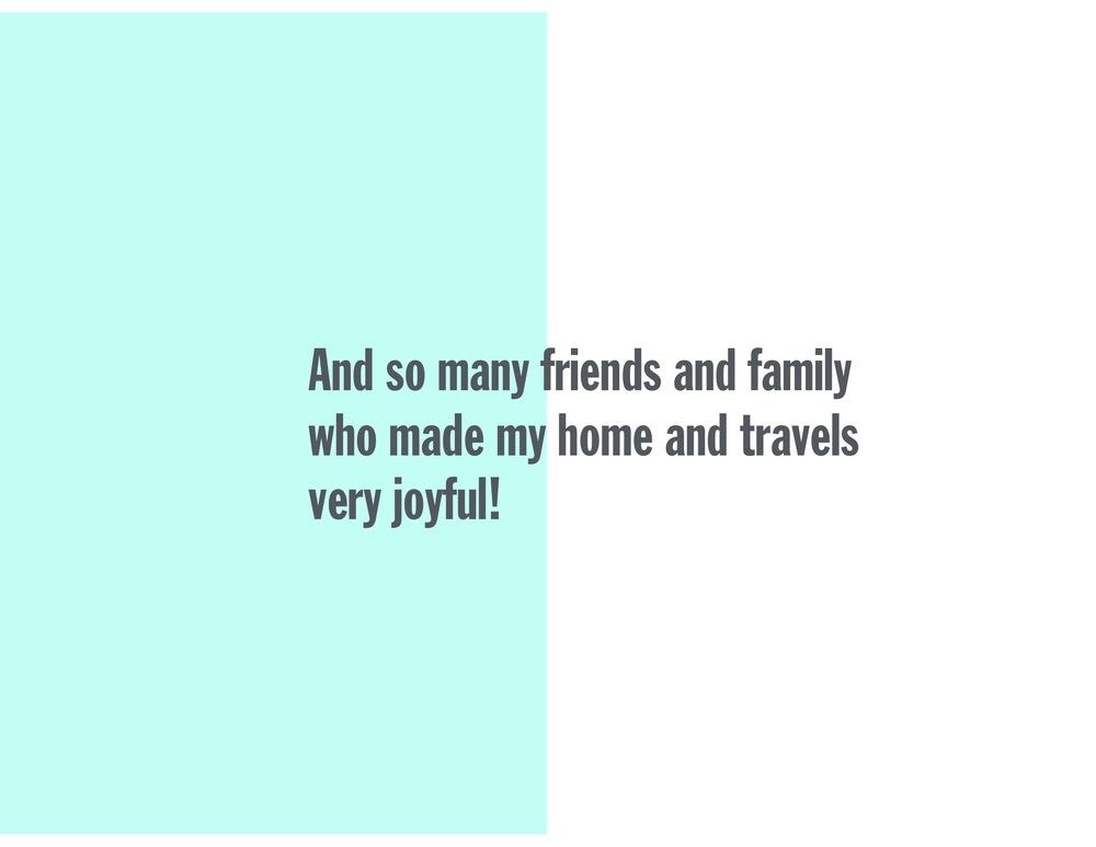 Travel & Friends 61.jpeg
