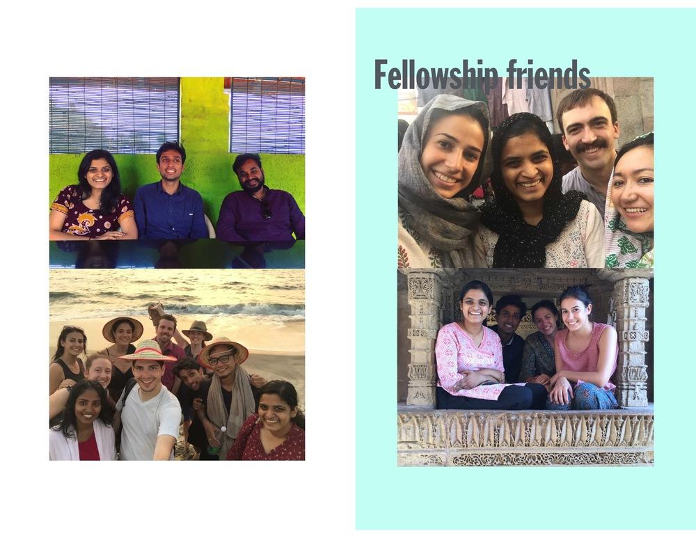 Travel & Friends 64.jpeg