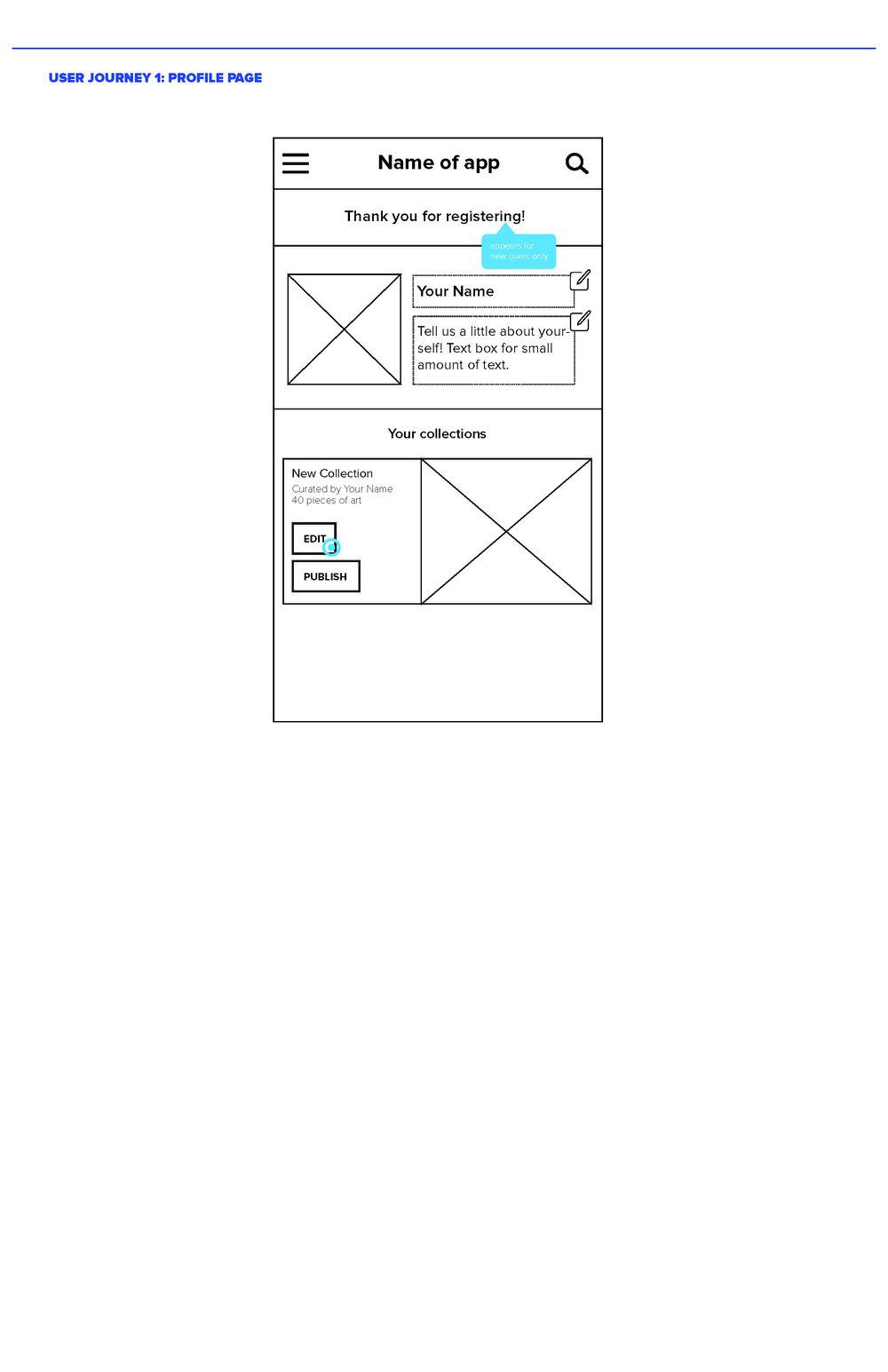 User Flow 1_Page_50.jpg