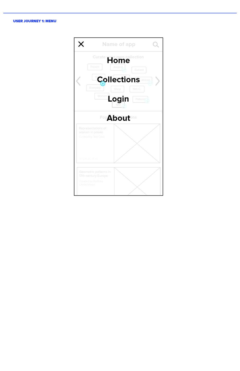User Flow 1_Page_56.jpg