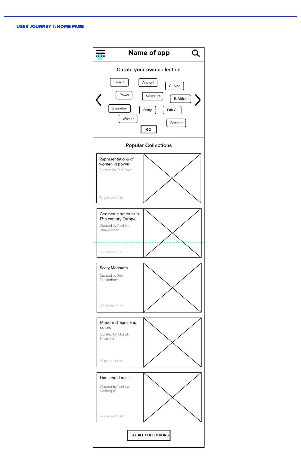 User Flow 1_Page_55.jpg