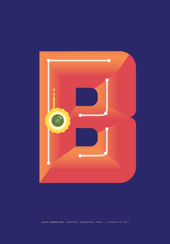 Karnataka-Alphabet_B.jpg