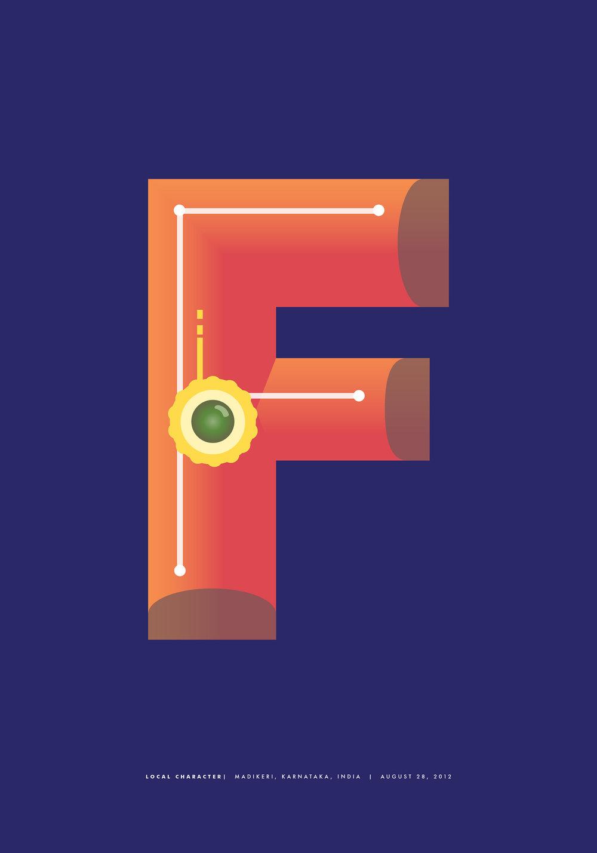 Karnataka-Alphabet_F.jpg